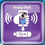Insta-Net-icon-150x150