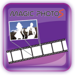 Magic-Photos-Logo-150x150
