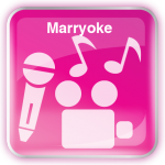 public_marryoke-150x150