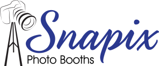 Snapix Photo Booths