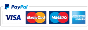paypal-card-payment